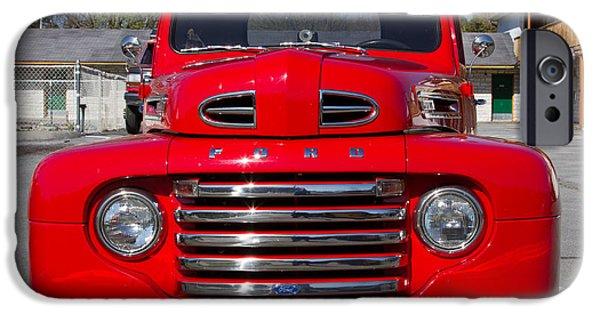Car Speakers iPhone 6 Cases | Fine Art America