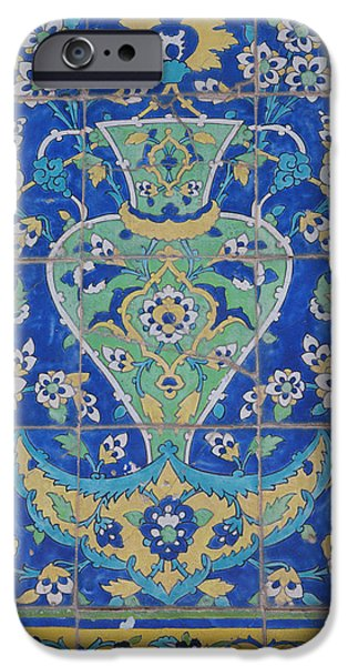 Islamic Republic iPhone 6 Cases | Fine Art America