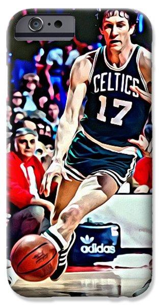 american basketball association iphone 6 cases fine art america