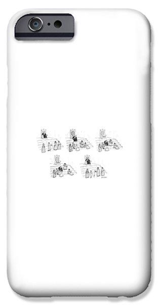 timeless design 90858 68b49 Five Below iPhone 6 Cases | Fine Art America