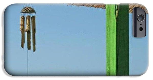 Sunny iPhone 6 Case - Summer! by Emanuela Carratoni