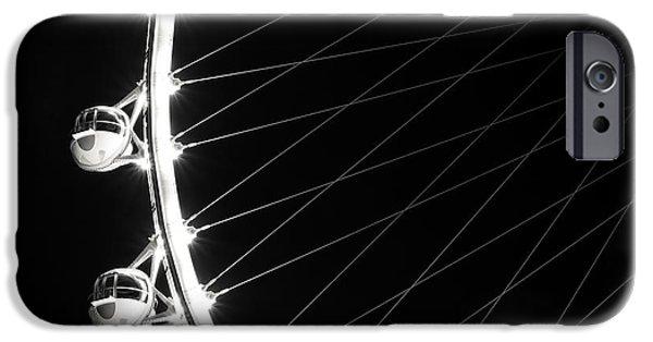Tears On My Cheek IPhone 6 Case