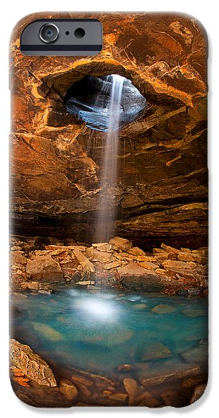 Glory hole spring photo 445