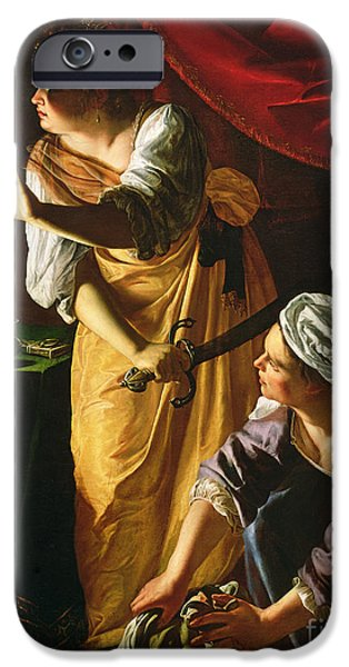 judith and maidservant with the head Judith and her maidservant with the head of holofernes england, about 1710  oil on canvas 1247 x 102 cm the beautiful biblical heroine judith saved the.