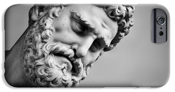 Nessus iPhone 6 Cases | Fine Art America