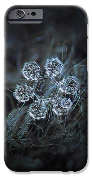 Icy Jewel IPhone 6 Case