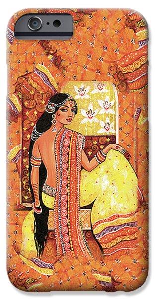 Bharat IPhone 6 Case