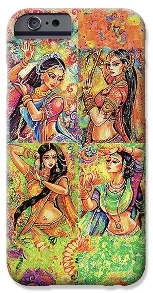 Magic Of Dance IPhone 6 Case