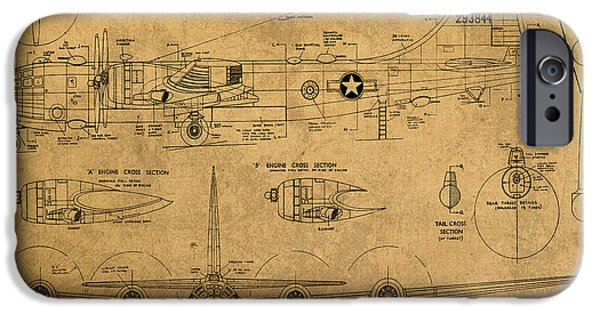 B29 iPhone 6 Cases | Fine Art America on f-16 engine diagram, sr-71 blackbird engine diagram, c-7 engine diagram, b-17 engine diagram, corsair engine diagram, c-130 engine diagram, a-10 engine diagram, p-51 engine diagram,