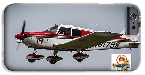 Experimental Aircraft Association iPhone 6 Cases | Fine Art America