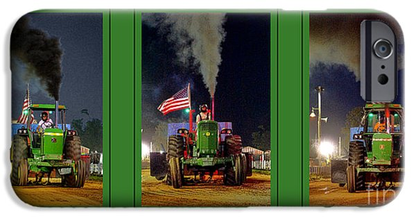 check out c82c7 52ab9 John Deere iPhone 6 Cases | Fine Art America
