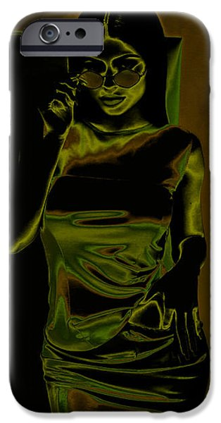 save off 3de1b b84d5 Tommy Hilfiger iPhone 6 Cases   Fine Art America