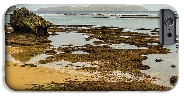 Phillip Island 01 IPhone 6 Case