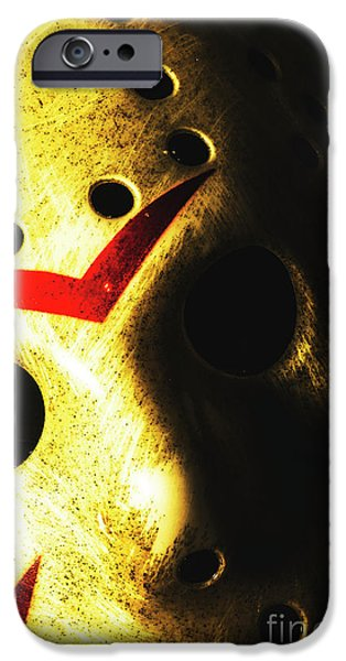 Hockey iPhone 6 Cases | Fine Art America