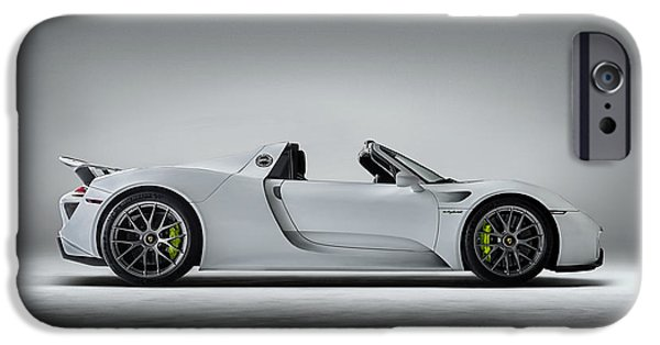 Porsche 918 Spyder iPhone 6 Cases | Fine Art America on ariel atom blueprints, porsche gt3 blueprints, ac cobra blueprints, hummer blueprints, gmc blueprints, nissan blueprints, honda blueprints, porsche suv blueprints, chrysler blueprints, mazda blueprints,