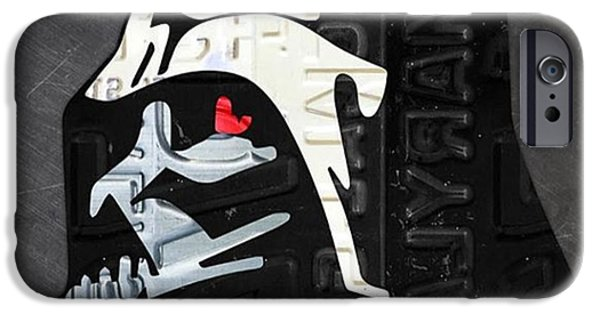 iPhone 6 Case - #starwars #theforceawakens #episode7 by Design Turnpike