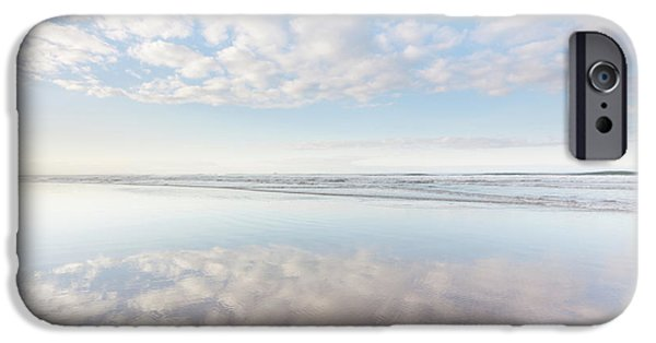 Budle Bay iPhone 6 Cases   Fine Art America
