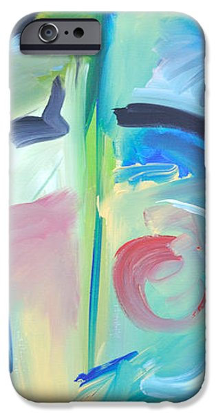 Lips iPhone Cases - Why the Long Face iPhone Case by Tim Nyberg