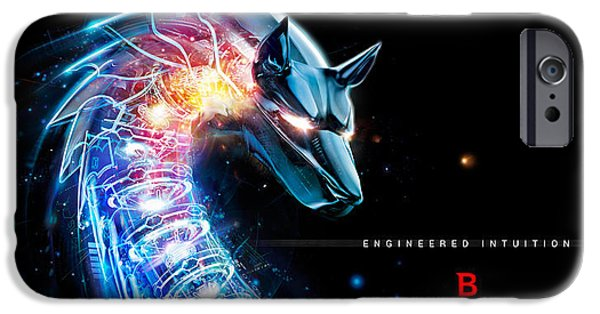 Login iPhone 6 Cases | Fine Art America