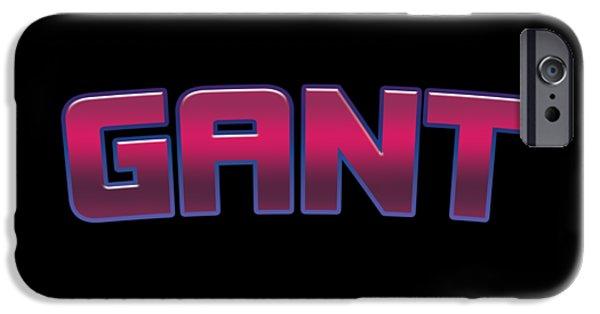 32dd9b55722 Gant iPhone 6 Case - Gant #gant by TintoDesigns