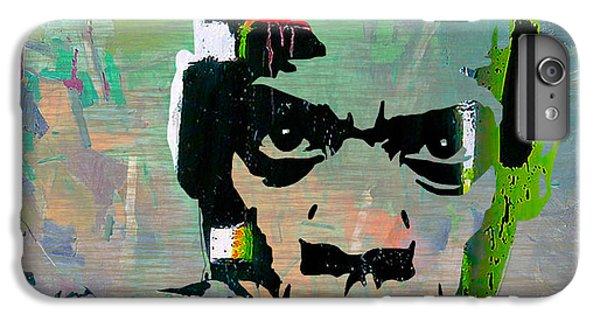 Jay Z IPhone 6 Plus Case