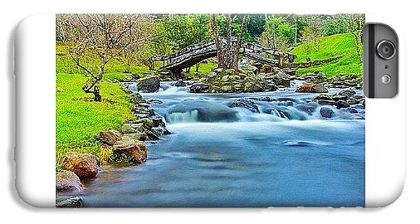 Love This Picture? Check Out My Gallery IPhone 6 Plus Case