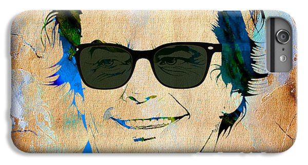 Jack Nicholson Collection IPhone 6 Plus Case