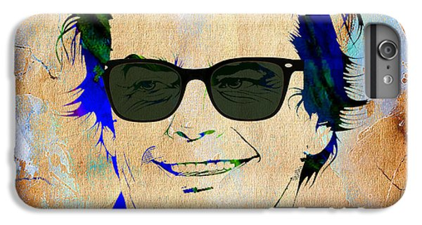 Jack Nicholson Collection IPhone 6 Plus Case