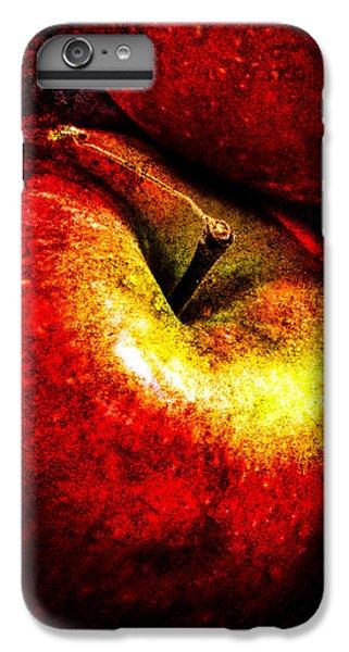 Apples  IPhone 6 Plus Case