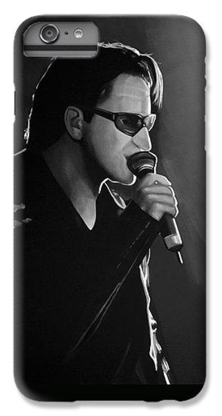 Bono IPhone 6 Plus Case