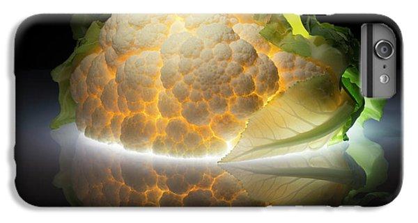 Cauliflower IPhone 6 Plus Case
