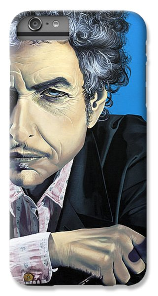 Dylan IPhone 6 Plus Case