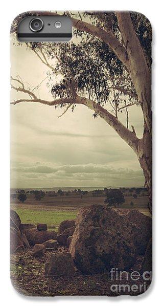 Eldorado Gumtree IPhone 6 Plus Case