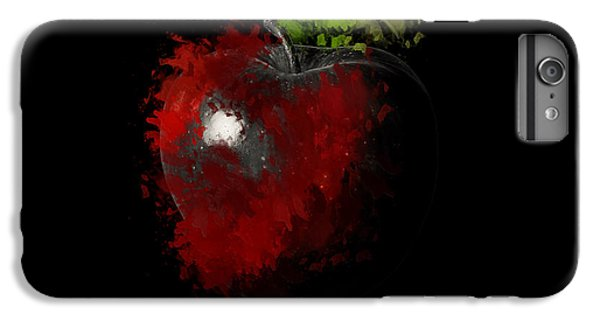 Gimme That Apple IPhone 6 Plus Case by Lourry Legarde