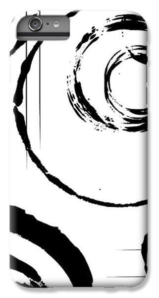 Honor IPhone 6 Plus Case