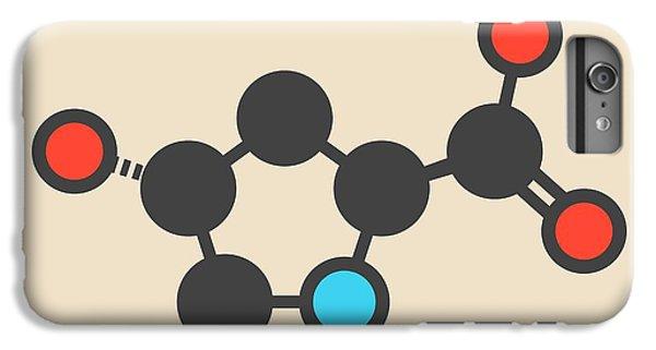 Collagen iPhone 6 Plus Cases | Fine Art America