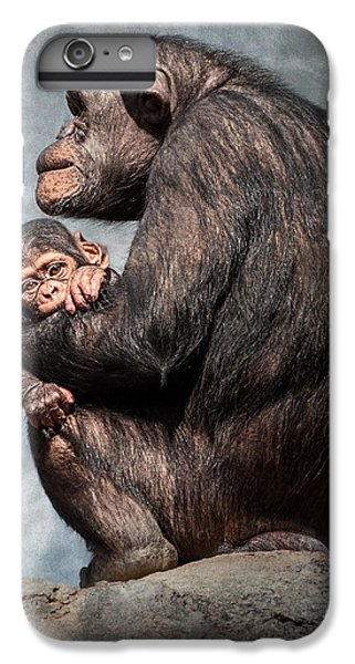 I'm All Ears IPhone 6 Plus Case