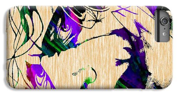 Joker Collection IPhone 6 Plus Case