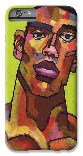 Killer Joe IPhone 6 Plus Case