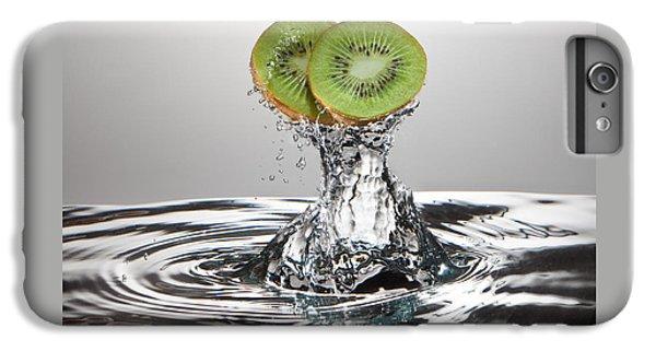 Kiwi Freshsplash IPhone 6 Plus Case