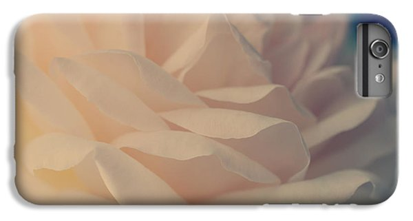Promess Of Today IPhone 6 Plus Case
