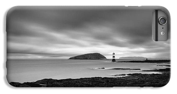 Trwyn Du Lighthouse 1 IPhone 6 Plus Case