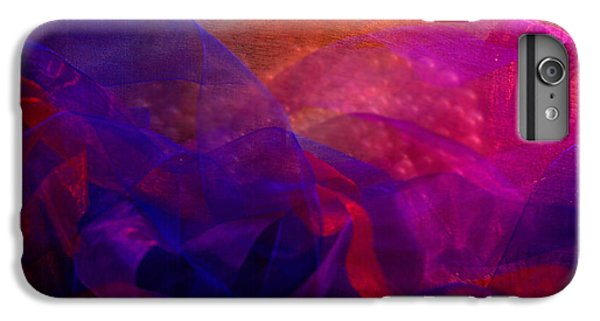 Memories IPhone 6 Plus Case by Nareeta Martin