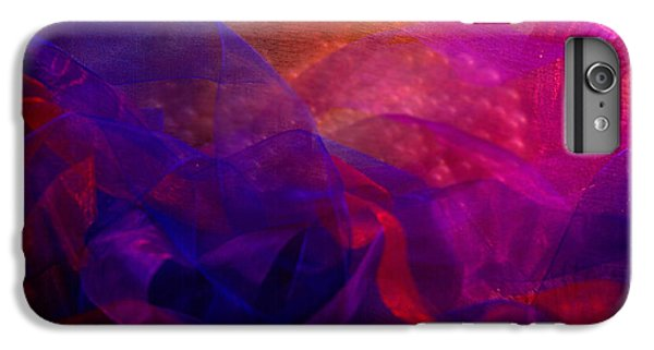 IPhone 6 Plus Case featuring the photograph Memories by Nareeta Martin