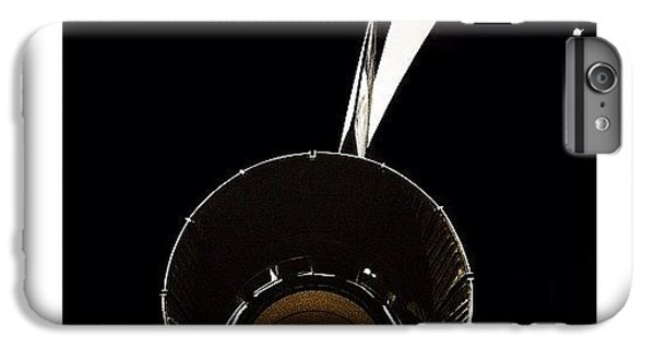 Northrop At-38b Talon IPhone 6 Plus Case