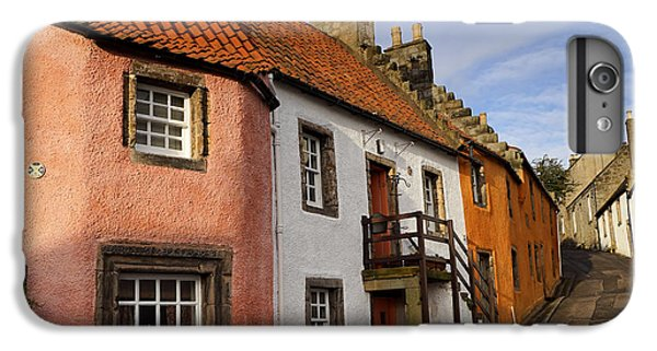 Culross IPhone 6 Plus Case