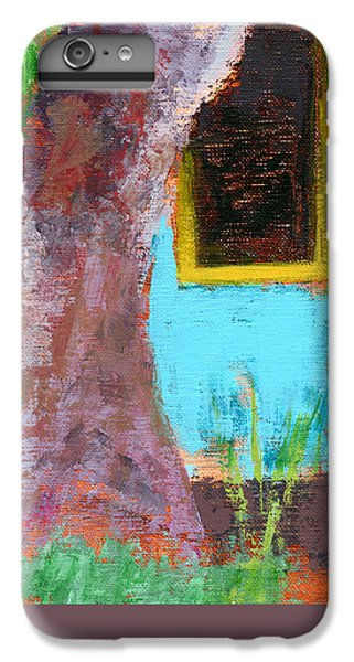 Rcnpaintings.com IPhone 6 Plus Case by Chris N Rohrbach
