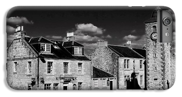 Clackmannan IPhone 6 Plus Case
