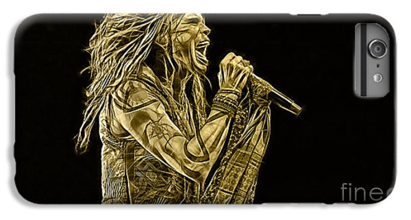 Steven Tyler Collection IPhone 6 Plus Case