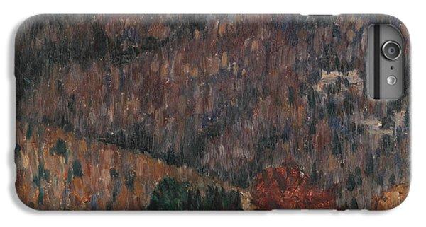 Landscape No. 25 IPhone 6 Plus Case